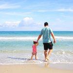 Blog-img-How-to-make-a-natural-sunscreen-at-home_640